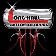 Long Haul Custom Detailing Inc.